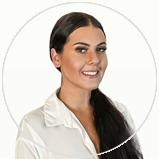 Katelyn Maroon